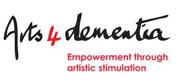arts4dementia